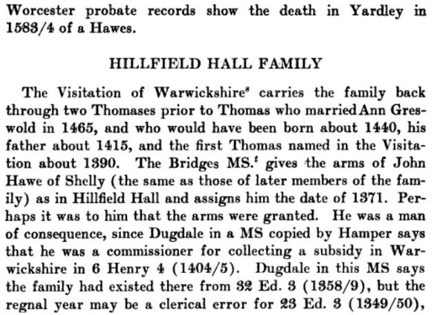 Edmund Hawes Bio 11,jpg