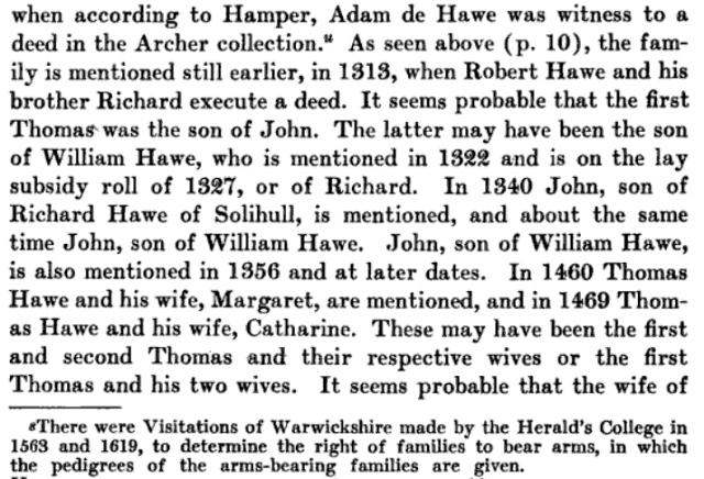Edmund Hawes Bio 12
