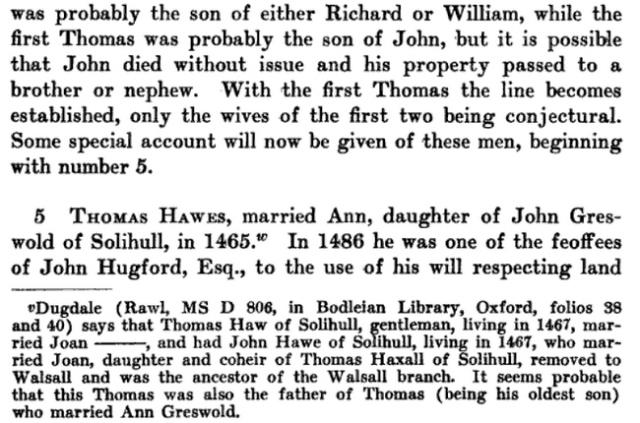 Edmund Hawes Bio 14