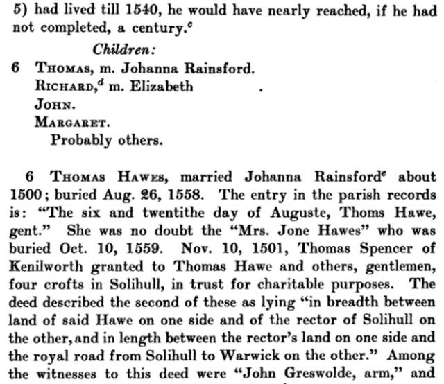 Edmund Hawes Bio 17