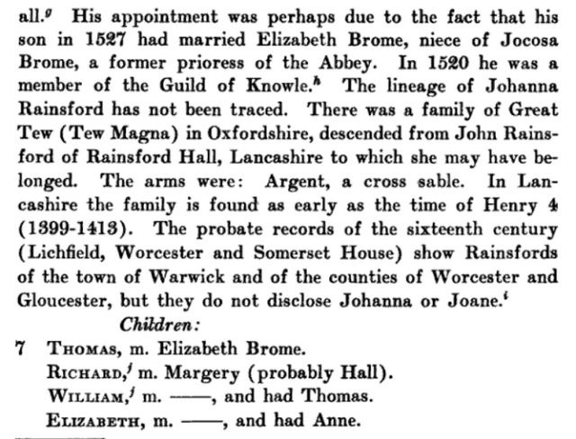 Edmund Hawes Bio 19