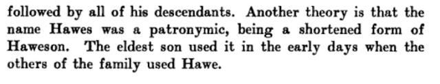Edmund Hawes Bio 3a