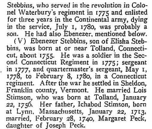 John Stebbins - Cutter 4
