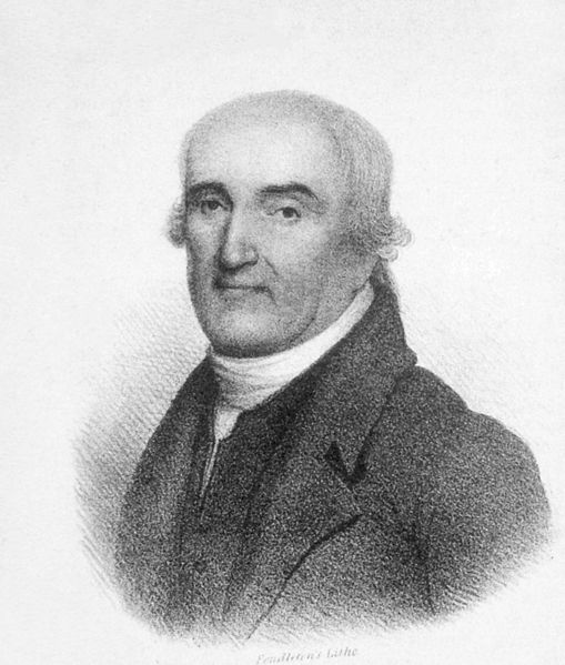 Nathaniel Freeman (1741-1827) was an American physician and jurist. He was a Brigadier General during the American Revolutionary War and a member of the Massachusetts House of Representatives in 1775.