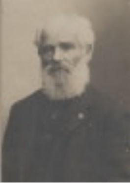 Oliver Webber