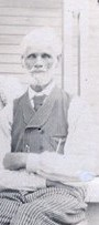 William Blair (1)