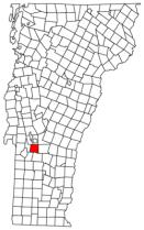 Clarendon, Vermont