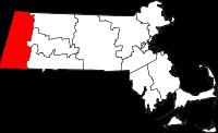 Berkshire County Mass