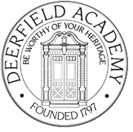 Deerfield Seal