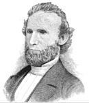 Hubbard Winslow (1799-1864)