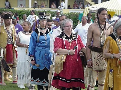 pequot native americans. The Pequot Indians Today