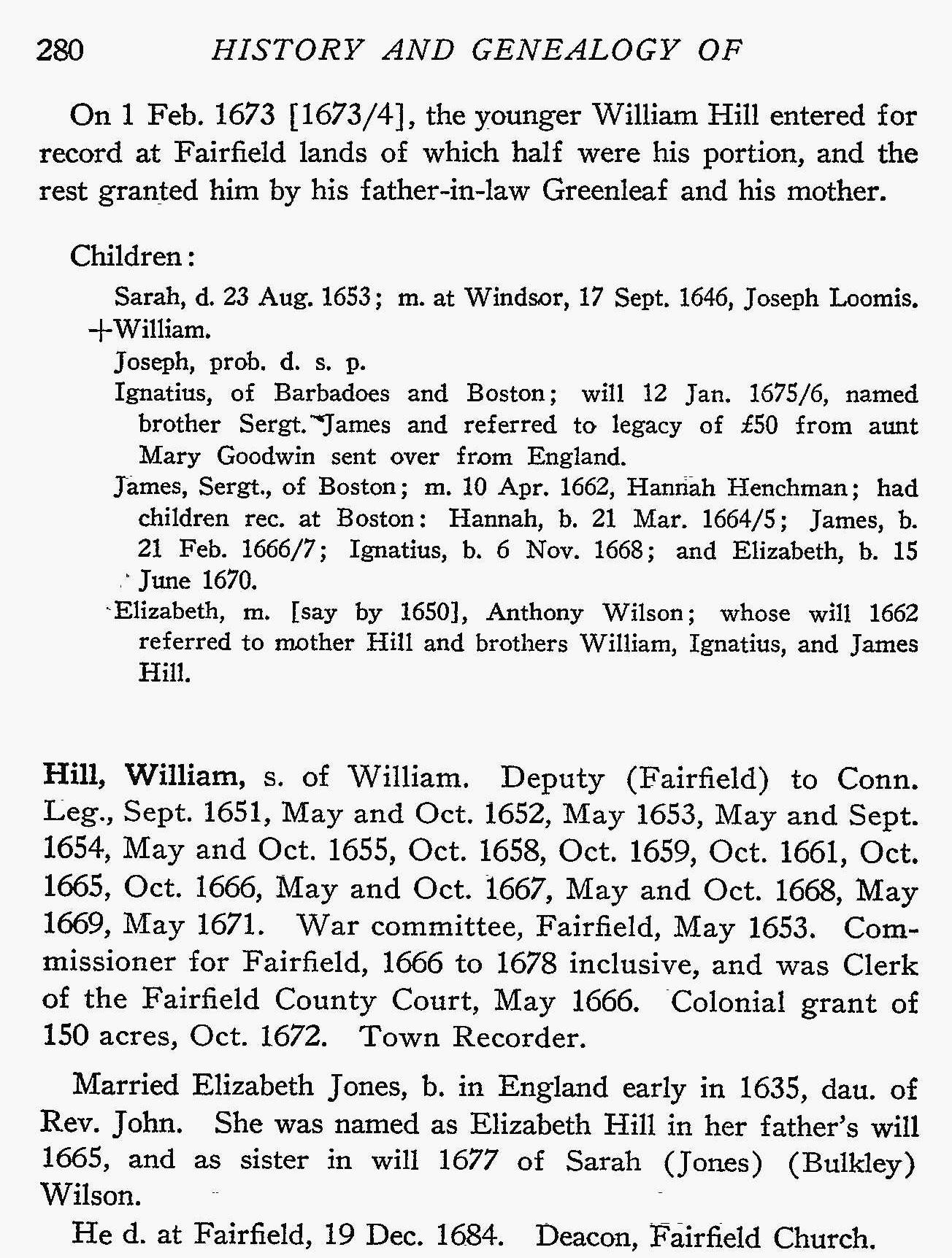 William hill genalogy paroles de roulette system of a down traduction