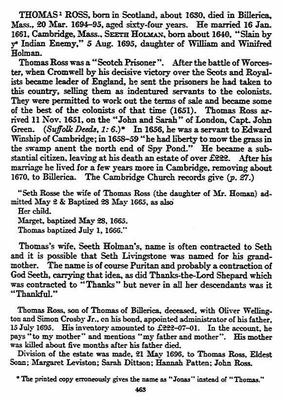 2010 HOLMAN BONDED LEATHER SANTA BIBLIA VERSION REINA-VALERA 1960 POCKET BIBLE