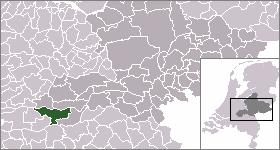 Zeltbommel, Gelderland, Netherlands