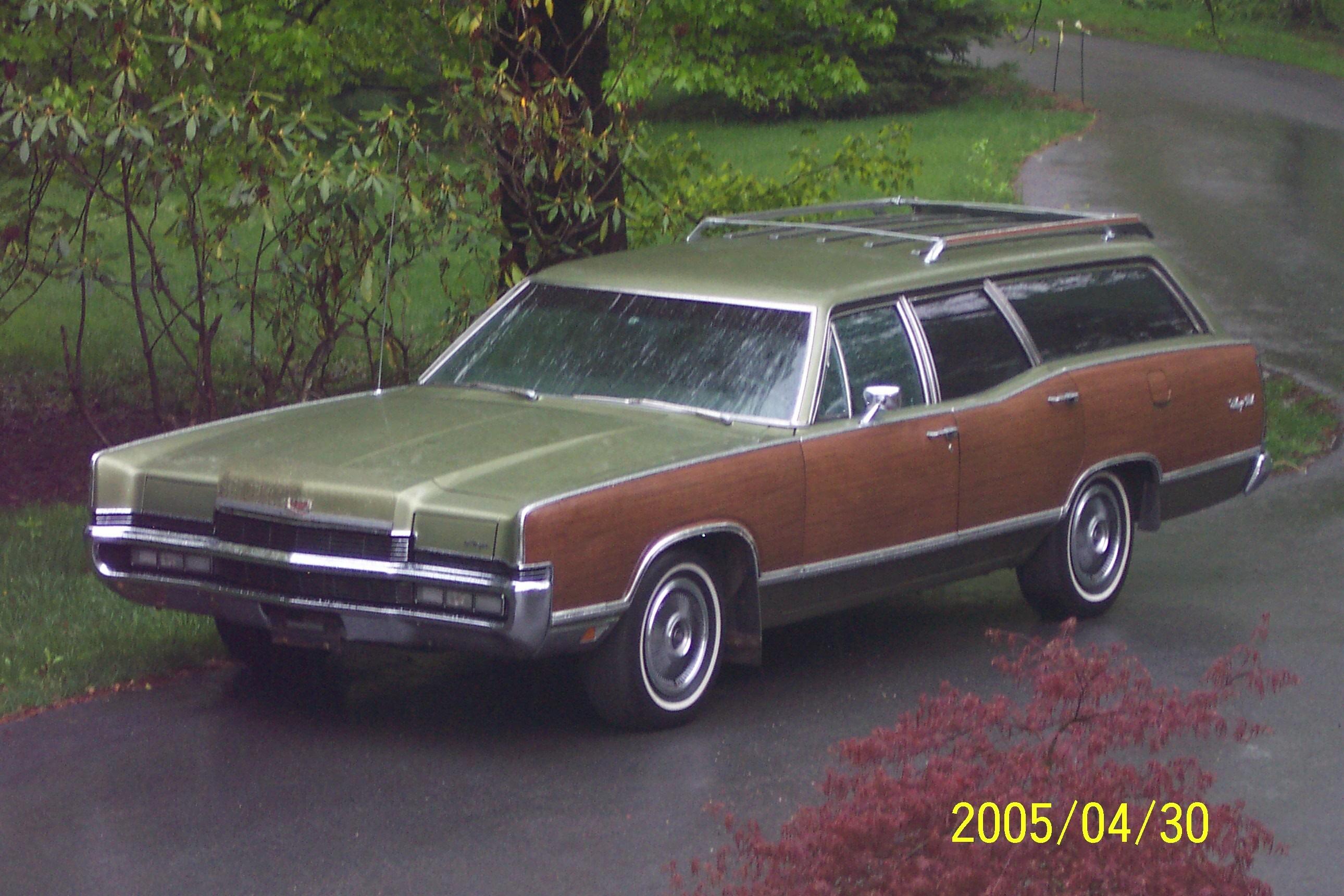 family cars 1924 2004 miner descent. Black Bedroom Furniture Sets. Home Design Ideas