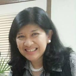 Maria Belinda Lopez Villavicencio