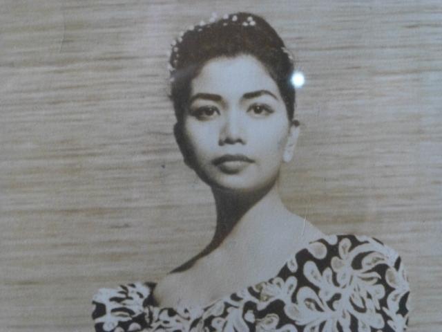 Tita Ching