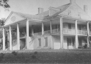 Concord Natchez