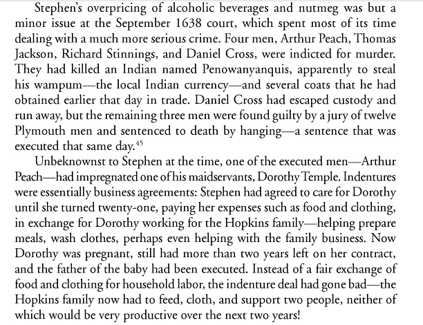 Story of Dorothy Temple