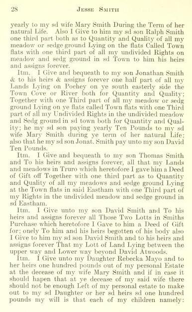 Thomas Smith Bio 3