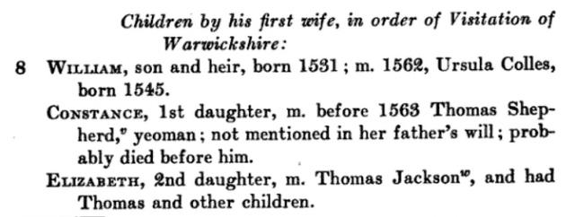 Edmund Hawes Bio 26