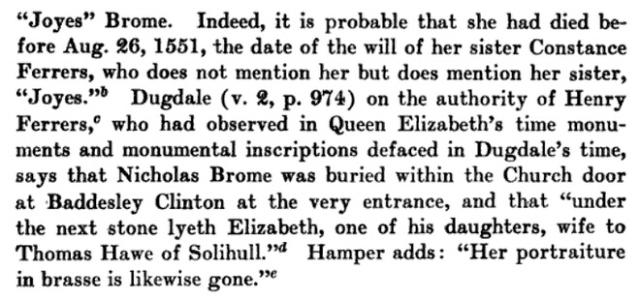 Edmund Hawes Bio 29