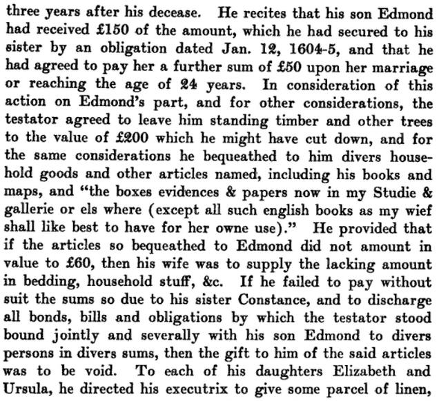 Edmund Hawes Bio 33