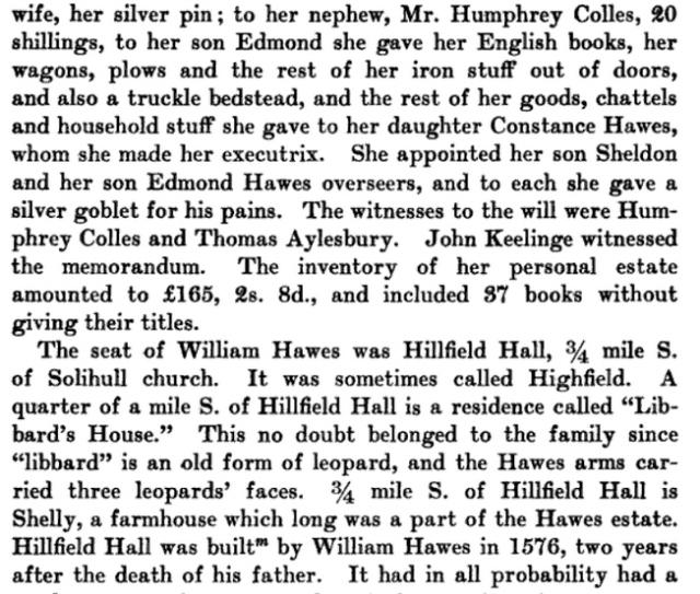 Edmund Hawes Bio 37