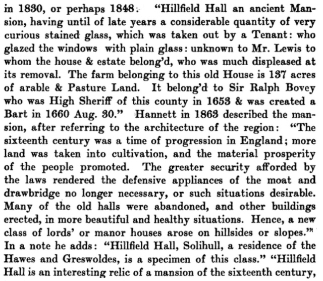Edmund Hawes Bio 39