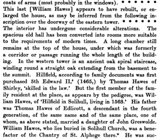 Edmund Hawes Bio 42