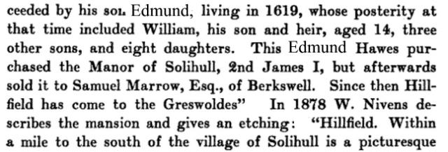 Edmund Hawes Bio 43jpg