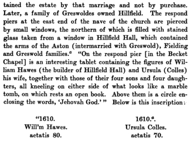 Edmund Hawes Bio 46