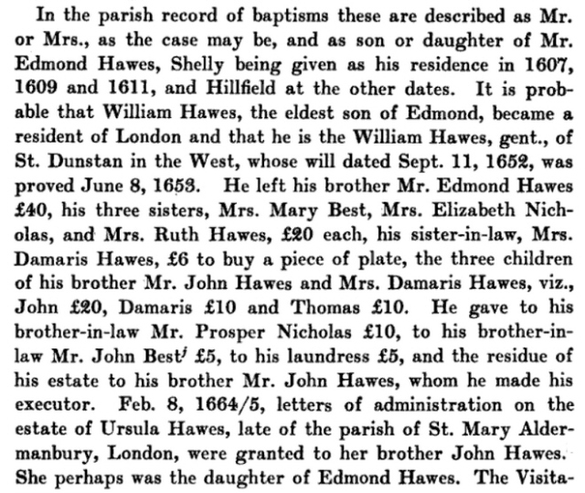 Edmund Hawes Bio 63