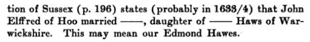 Edmund Hawes Bio 64