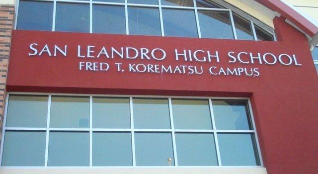 San-Leandro-campus