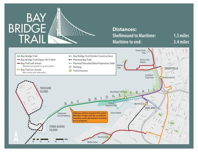 BayTrail_Map_511_June2014_0