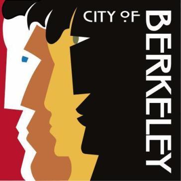 City-Of-Berkeley-logo